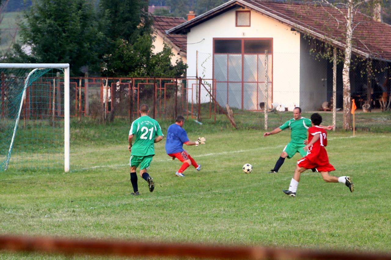 FK Ukrina