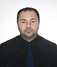 Славко Пантелић