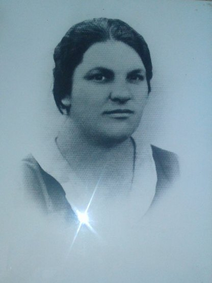 Зорка Јотановић