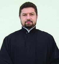 Драган Ерић