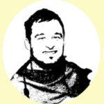 Слободан Милетић